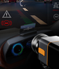 Webinar: Measuring Head-Up Displays from 2D to AR-Image
