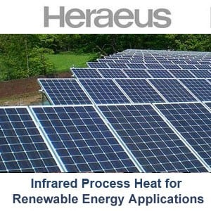 Process Heat for Renewable Energy Applications-Image