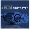 New Quick-Turn Rapid Prototyping Services-Image