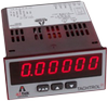 TACTROL 20 - Digital Input Digital Tachometer-Image