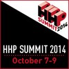 HHP Summit 2014-Image