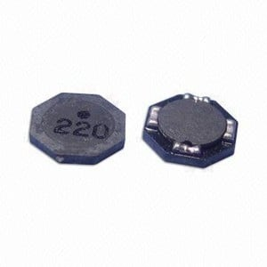 Power Inductor-SU6011-F Series -Image