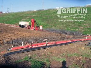 Groundwater and Effluent Pumping Systems-Image