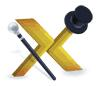 Complimentary OpenText Exceed Evaluation...-Image