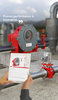Smart Pumps and Valves-Image