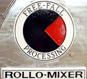 Automated Controls on the Rollo-Mixer Rotary Mixer-Image