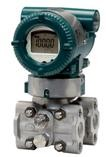 Multivariable Pressure Transmitter-Image