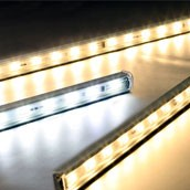 SunBrite General Illumination Lightbars-Image