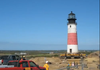 Hilman moves Sankaty Lighthouse-Image