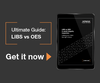Ultimate Guide: LIBS vs OES-Image