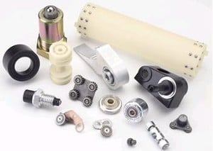 Kilian Custom Bearing Solutions-Image