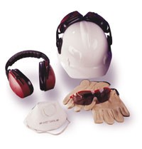 Huge Selection of Safety Products-Image