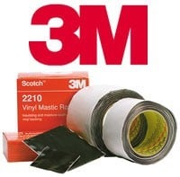 3M Industrial Products Now Available-Image
