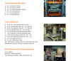 For industrial & commercial applications-Image