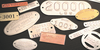 Furniture Tags and Nameplates-Image