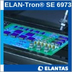 Conformal coating with high temp performance-Image