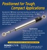 Positioned for Tough, Compact Applications-Image