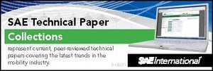 SAE Technical Papers Collections-Image