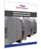 Picking a Cooling System for Electrical Enclosures-Image