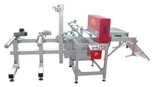 Automatic Guillotine Cutting Systems-Image