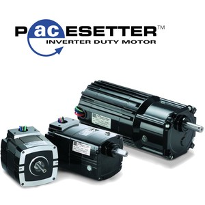 Variable Speed Ac Gearmotors Motors Controls From