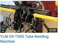 Watch the CR-T50D in Action!-Image