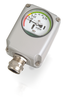 SF6 Gas Density Monitoring Solutions-Image