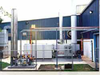 Custom Thermal Oxidizers and Catalytic Oxidizers-Image