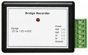 Bridge/Strain Recorders-Image
