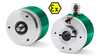 ATEX Category 3 Incremental Encoders-Image