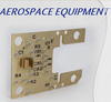 Aerospace Metal Fabrication Specialists-Image