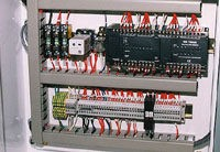 Machine Controls for Many Applications.-Image