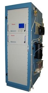 The iMEGA Continuous Emissions Monitoring System-Image