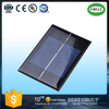 FBSPL19 40x40 3V 65MA Solar Cell-Image
