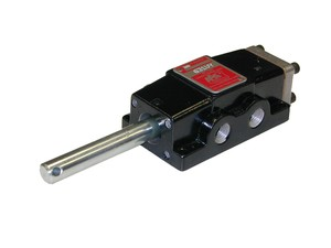 Tire Changer Valves Made in USA-Image