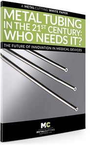 Specialty Metals for Medical Device Applications-Image