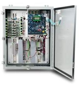 New Flow Computer for High Point-Count Systems -Image