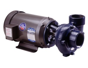 RC Series - Introducing New Pump Models-Image