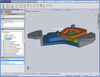 Latest Update to MagNet for SOLIDWORKS™-Image
