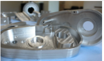 The Xometry Complete Guide to CNC Machining-Image
