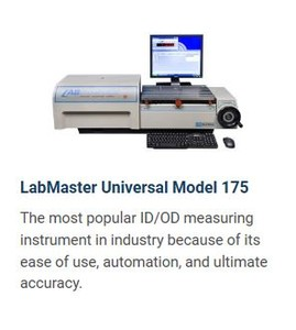 The most popular ID/OD measuring instrument-Image