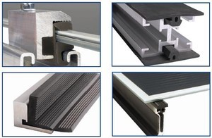 Solar Isolators-Custom... Ground & Roof Mount -Image