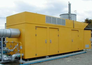 Reduce Maintenance Costs of Engine Generator Sets-Image