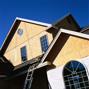 Netting Solutions for the Building Industry-Image