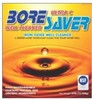 BoreSaver Iron Oxide Well Cleaner-Image