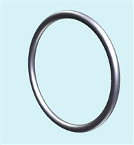 Wills Rings® O Static Seals-Image