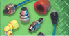 Custom Cord Connectors & Cable Glands-Image