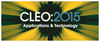 Visit RPMC at Booth #2016 at CLEO 2015-Image