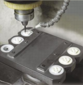 Ceramic Machining-Image