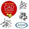 View & Print your Part - Download CAD files-Image